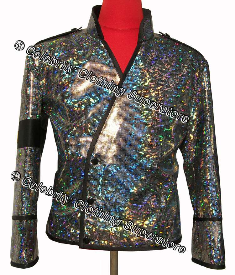 MJ-Pics/MJ%20Jam%20Jacket%20Belts/Jam-Jacket-Michael-Jackson.jpg