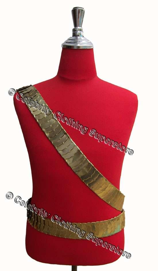 MJ-Pics/MJ%20Jam%20Jacket%20Belts/Michael-Jackson-JAM-Belts.jpg