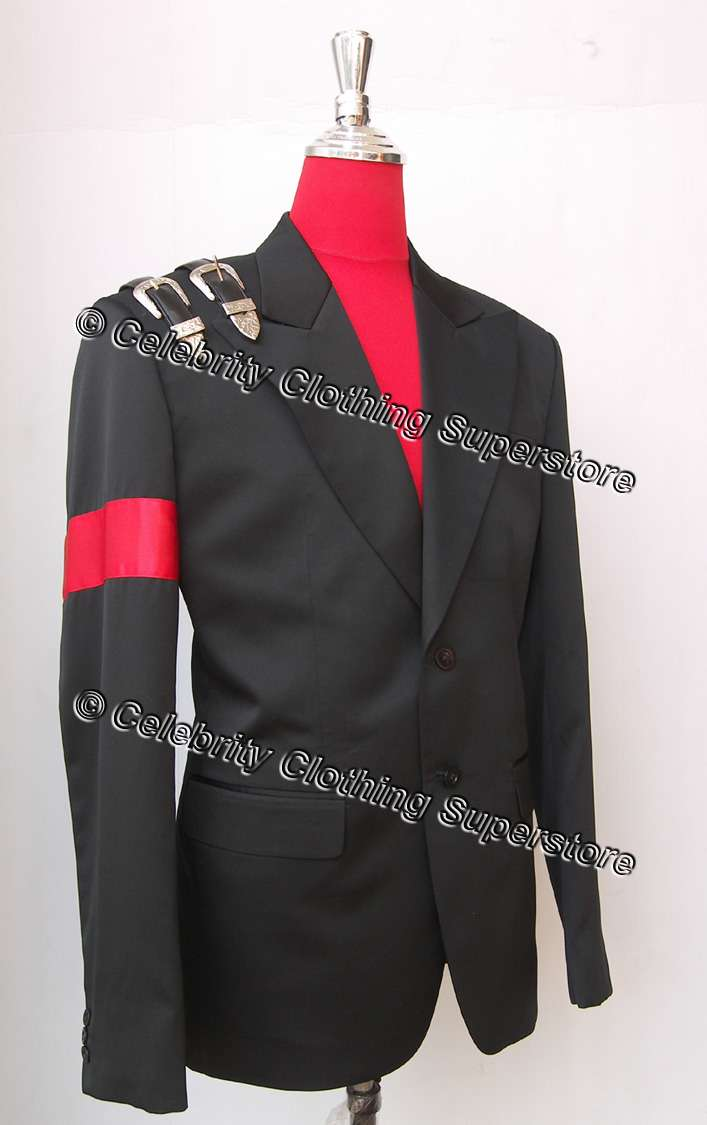 MJ-Pics/MJ%20Soul%20Train%20Jacket/mj-soul-train-jacket-a.jpg