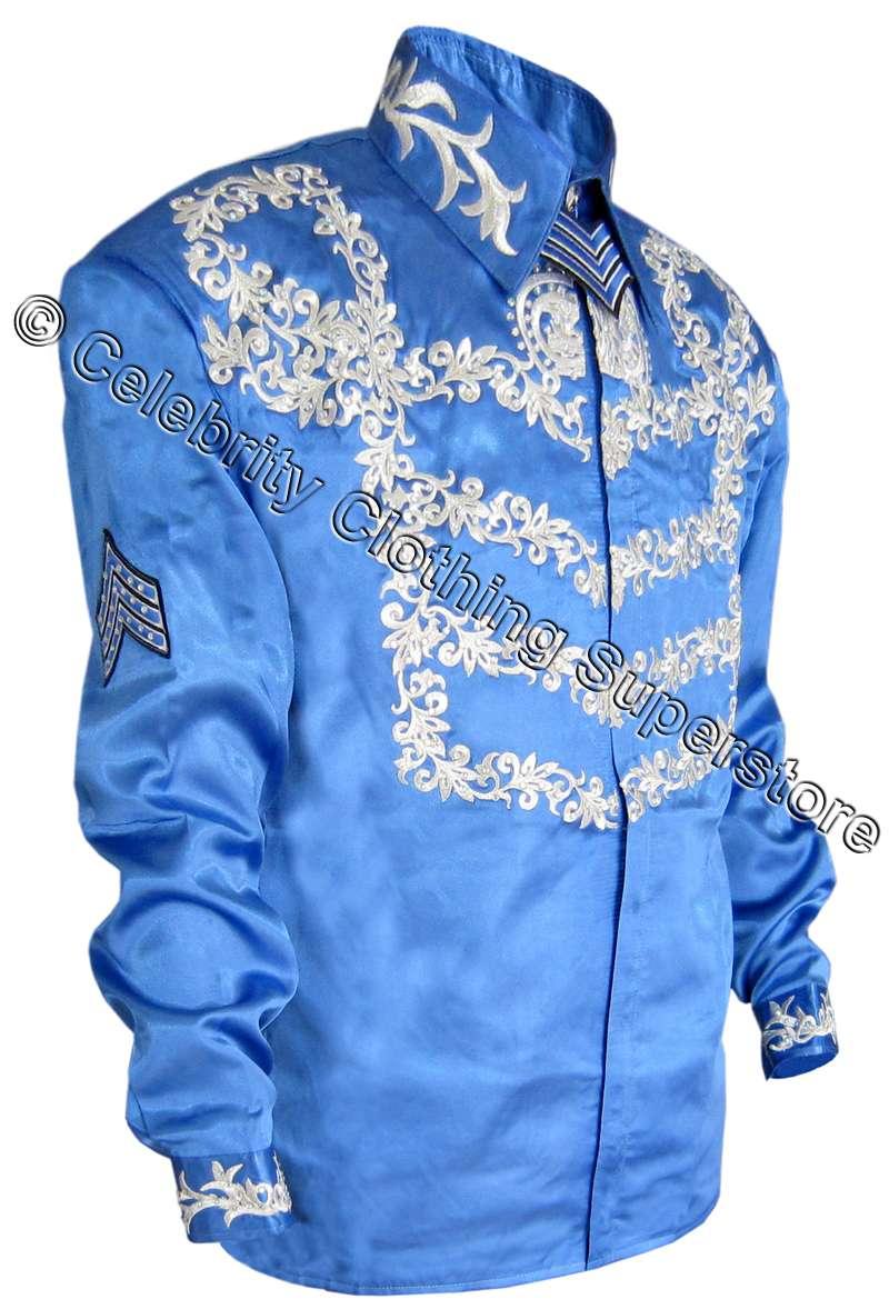 MJ-Pics/MJ%20This%20Is%20It%20clothing/MICHAEL-JACKSON-this-is-it-shirt.jpg