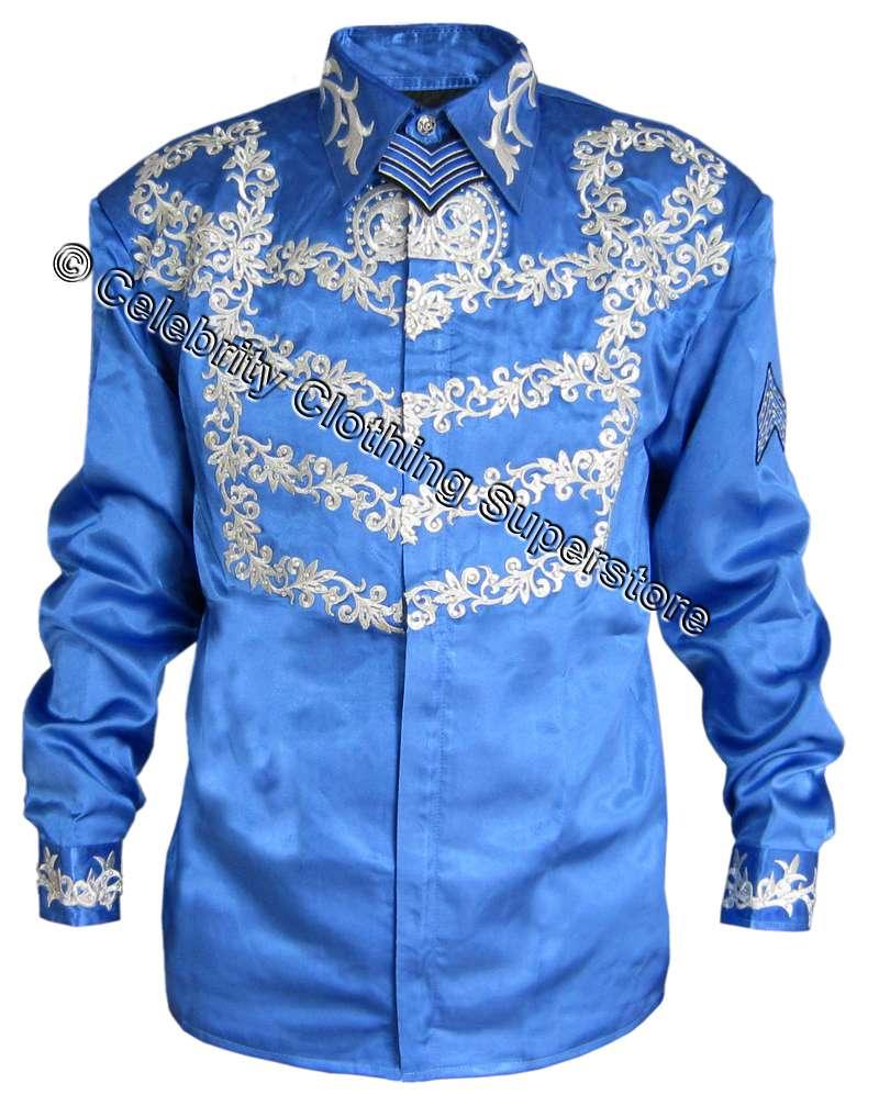 MJ-Pics/MJ%20This%20Is%20It%20clothing/mj-Christian-Audigiers-jacket.jpg