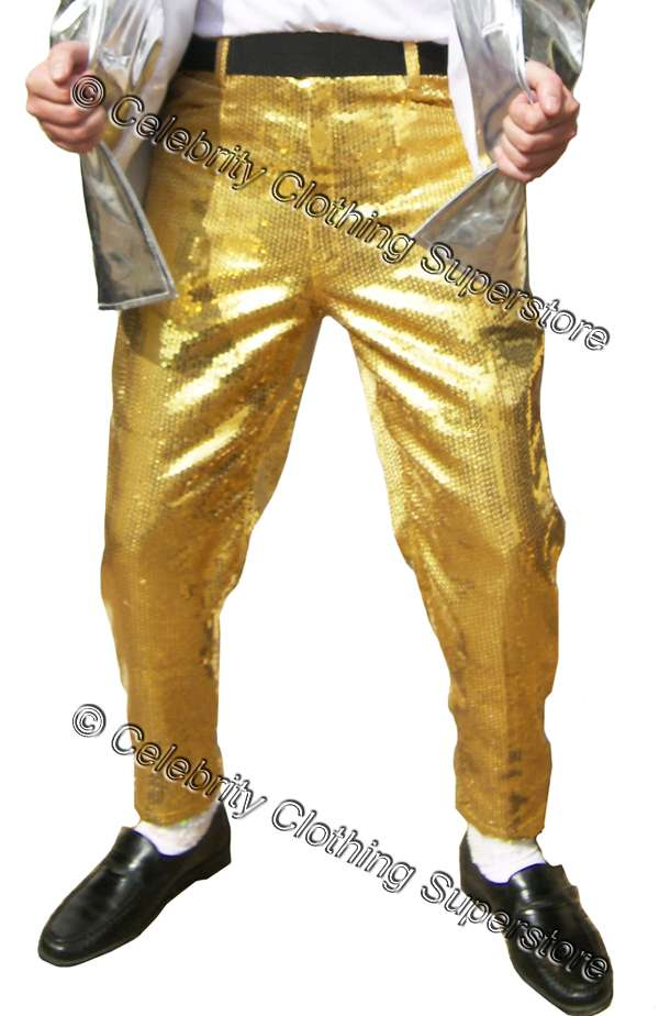 MJ-Pics/MJ%20This%20Is%20It%20clothing/mj-gold-this-is-it-trousers%20(2).jpg