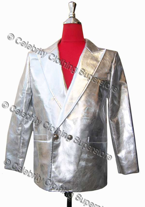 MJ-Pics/MJ%20This%20Is%20It%20clothing/mj-silver-this-is-it-jacket..jpg