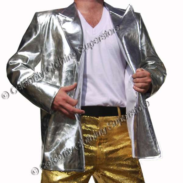 MJ-Pics/MJ%20This%20Is%20It%20clothing/mj-silver-this-is-it-jacket.jpg