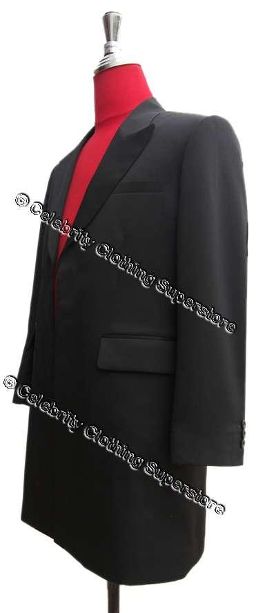 MJ-Pics/MJ%20This%20Is%20It%20clothing/mj-this-is-it-cross-jacket.jpg
