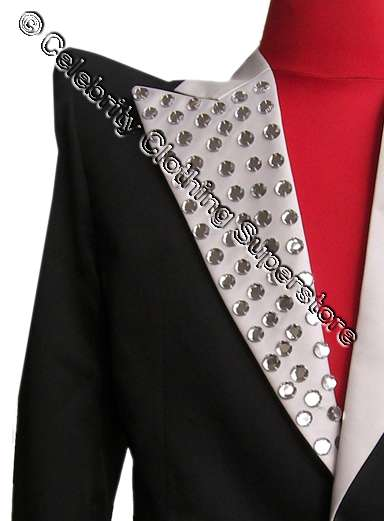 MJ-Pics/MJ%20This%20Is%20It%20clothing/mj-this-is-it-jewel-jacket..jpg