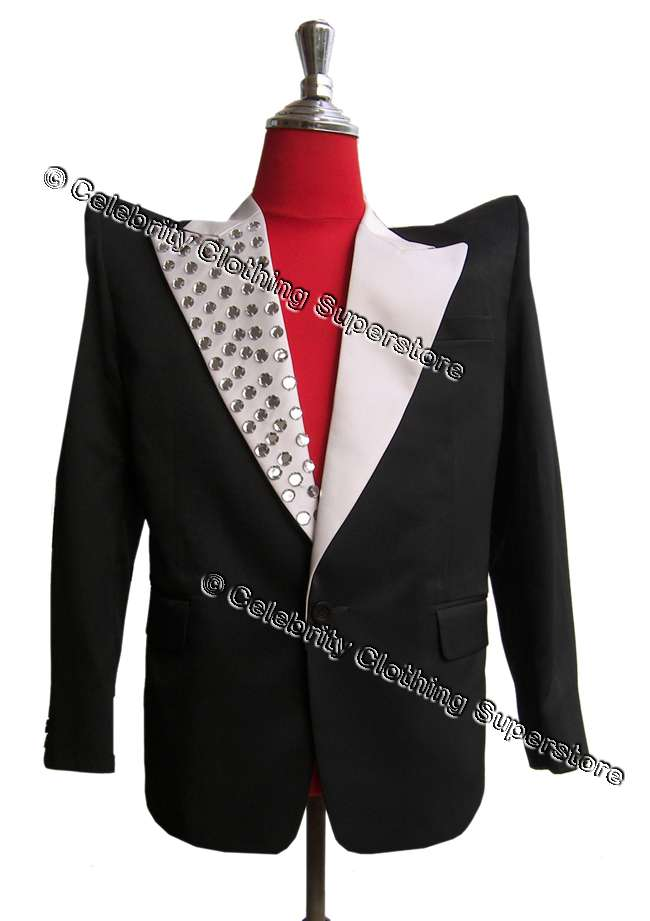 MJ-Pics/MJ%20This%20Is%20It%20clothing/mj-this-is-it-jewel-jacket.jpg