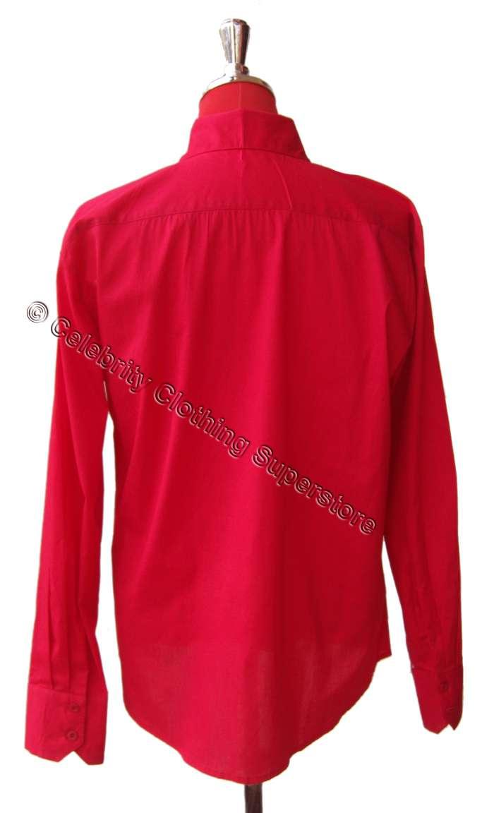 MJ-Pics/MJ%20This%20Is%20It%20clothing/mj-this-is-it-lion-shirt-b.jpg