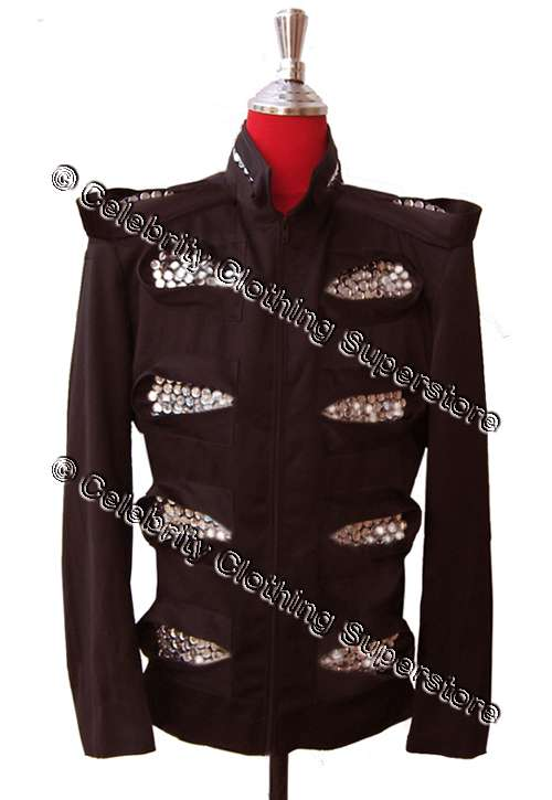 MJ-Pics/MJ%20This%20Is%20It%20clothing/mj-this-is-it-man-in-mirror-jacket..jpg