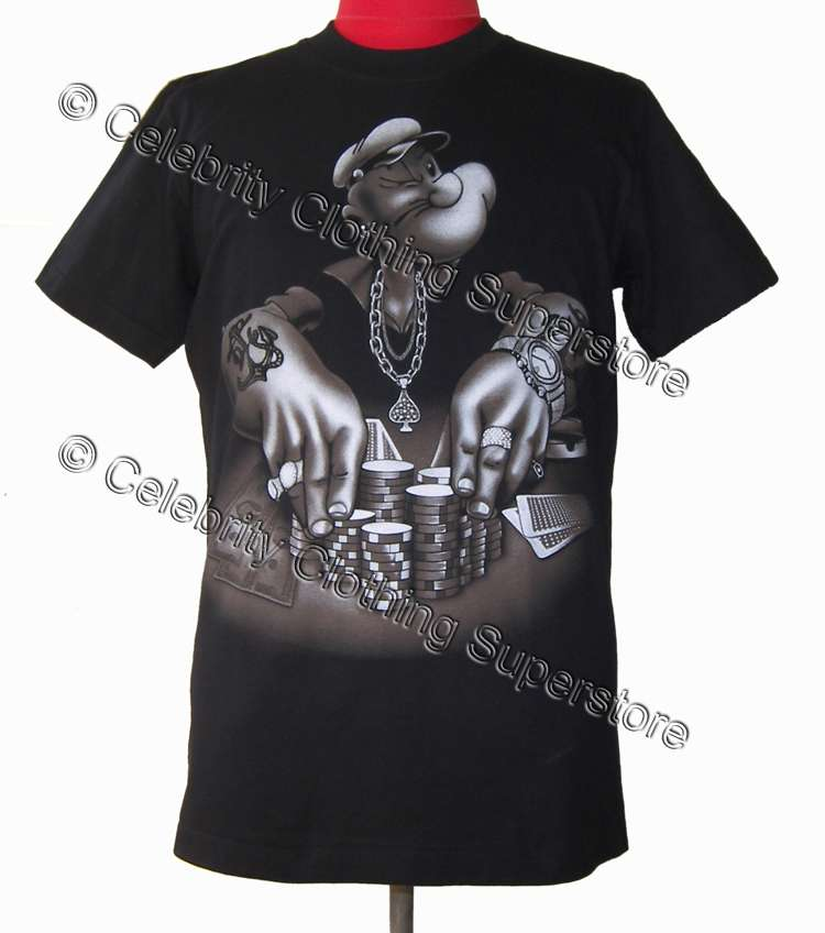 MJ-Pics/MJ%20This%20Is%20It%20clothing/mj-this-is-it-popeye-t-shirt.jpg