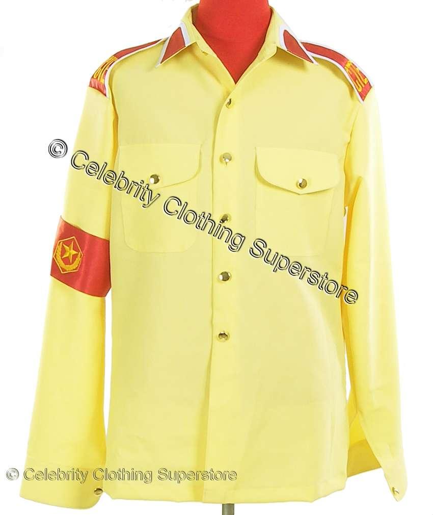 MJ-Pics/MJ-CTE/MJ-Yellow-CTE-Shirt-1.jpg