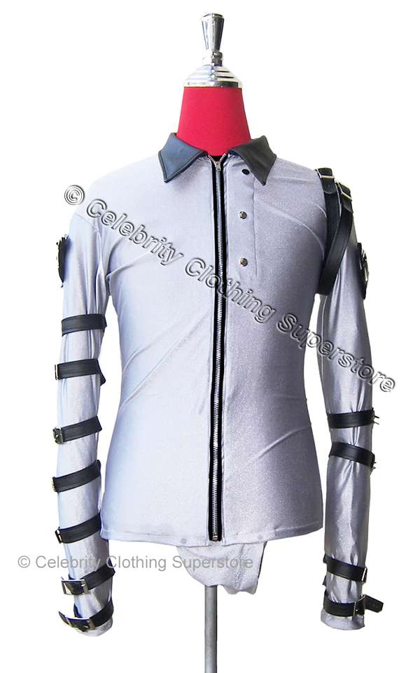 MJ-Pics/MJ-Silver-Bad-Tour-Shirt--.jpg