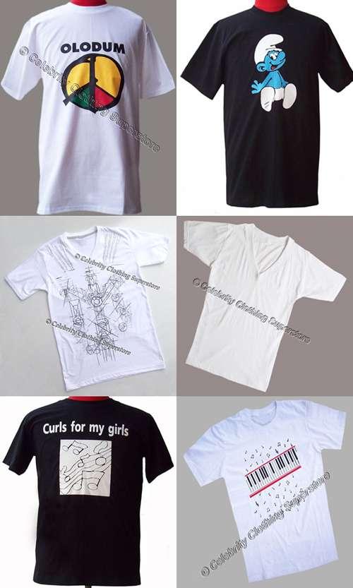 MJ-Pics/MJ-T-Shirts/MJ-T-Shirts-6.jpg
