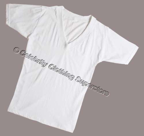 MJ-Pics/MJ-T-Shirts/MJ-White-T-Shirt.jpg