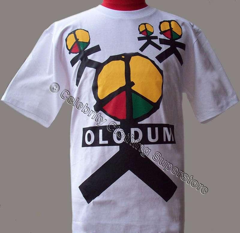 MJ-Pics/MJ-T-Shirts/olodum-1-a-web.jpg