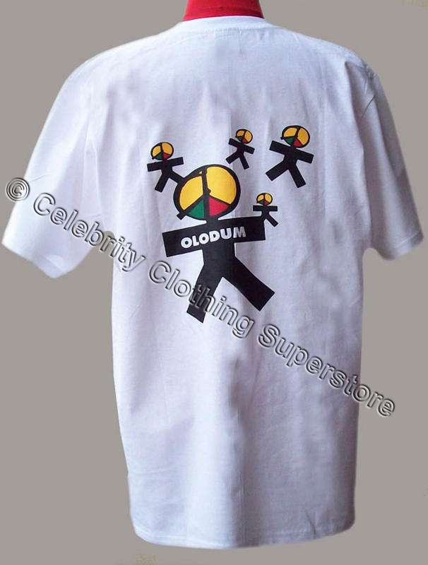 MJ-Pics/MJ-T-Shirts/olodum2-b-website.jpg