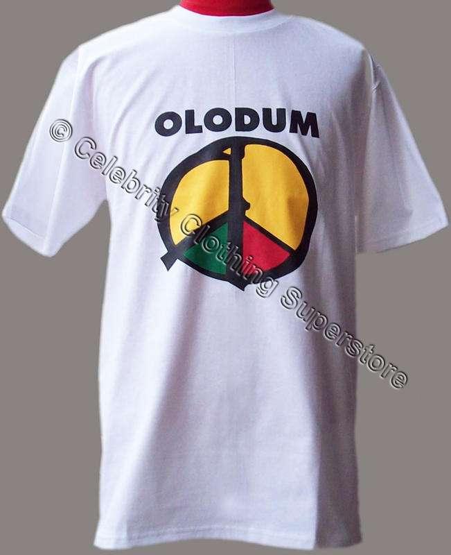 MJ-Pics/MJ-T-Shirts/olodum3awebfront.jpg