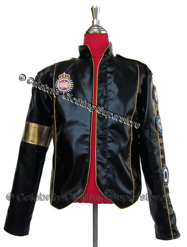 MJ-Pics/MJ-Tribute/MJ-Elizabeth-Taylor-Jacket..jpg