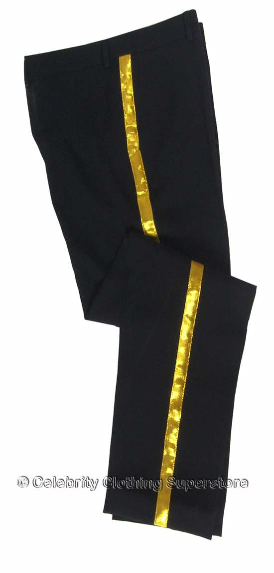 MJ-Pics/MJ-Trousers/MJ-Gold-Stripe-Pants-Pro.jpg