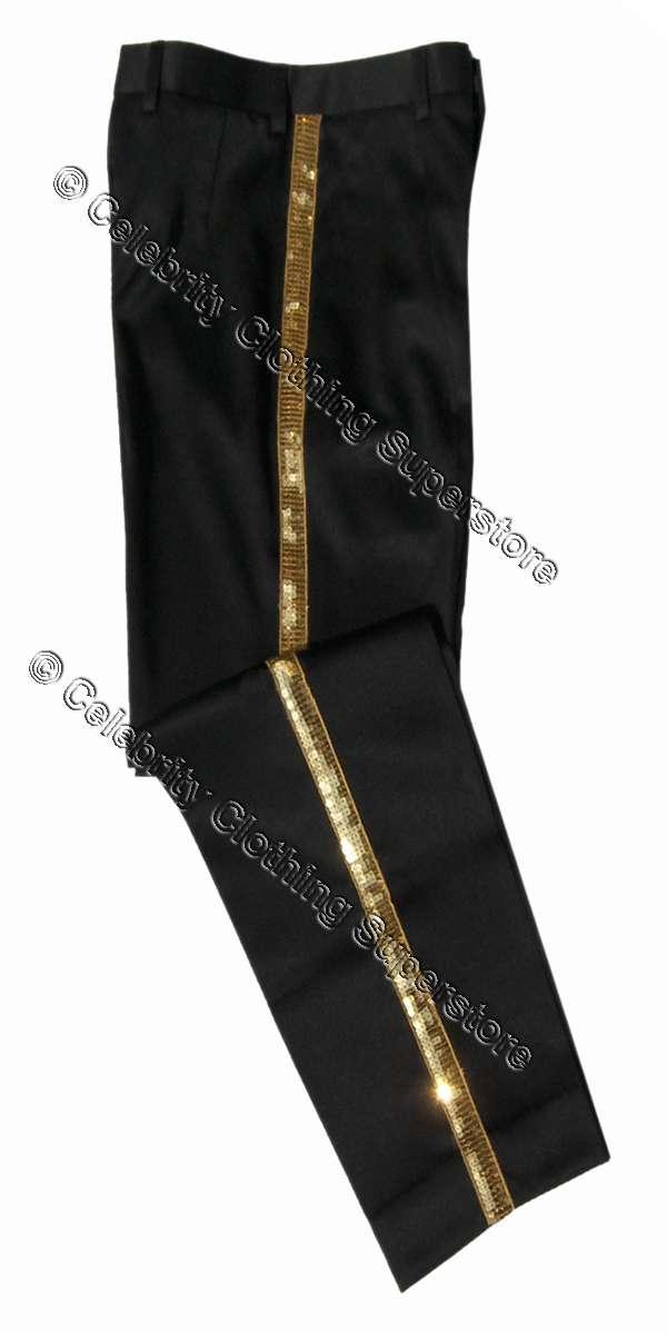 MJ-Pics/MJ-Trousers/michael-jackson-sequin-stripe-pants.jpg