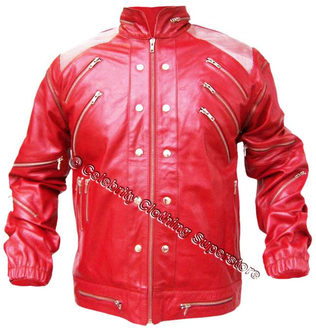 MJ-Pics/MJ-leather-jacket/real-leather-red-beat-it-jacket--n.jpg