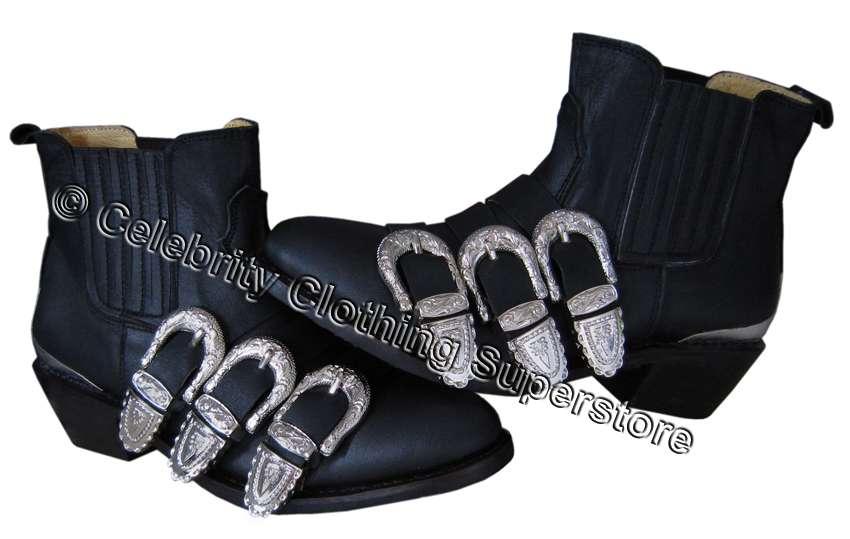 MJ-Pics/Michael%20Jackson%20Bad%20Boots/michael-jackson-bad-boots.jpg