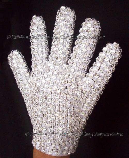 MJ-Pics/Michael%20Jackson%20Lochrosen%20Crystals%20Glove/Michael-Jackson-Crystal-Glove-2a.jpg