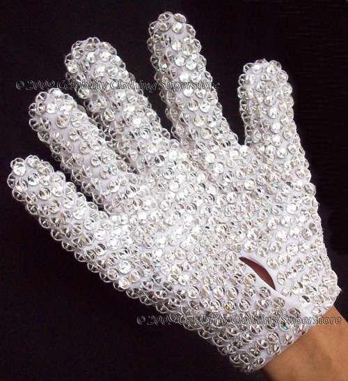 MJ-Pics/Michael%20Jackson%20Lochrosen%20Crystals%20Glove/Michael-Jackson-Crystal-Glove-3a.jpg