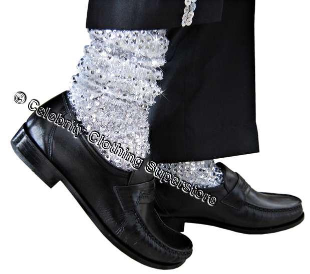 MJ-Pics/Michael%20Jackson%20Swarovski%20Crystal%20Socks/Michael-Jackson-Swarovski-Crystal-Socks.jpg