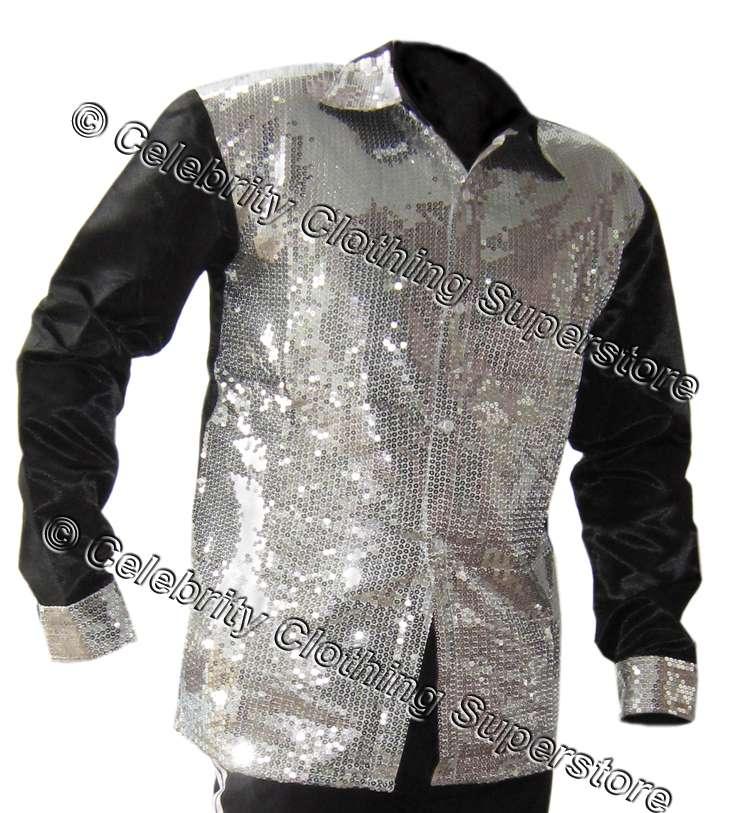 MJ-Pics/Michael-Jackson-Billie-Jean/MJ-25th-motown-sequin-shirt.jpg