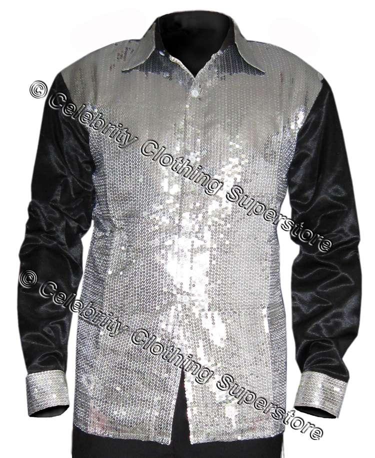 MJ-Pics/Michael-Jackson-Billie-Jean/MJ-25th-motown-shirt.jpg