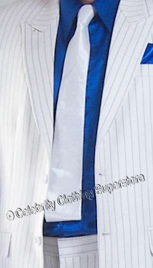 MJ-Pics/SmoothCriminal/Smooth-Criminal-Suit-Tie.jpg