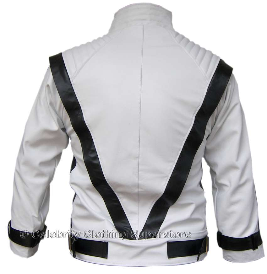 MJ-Pics/Thriller/MJ-Real-Leather-White-Thriller-Jacket-b.jpg