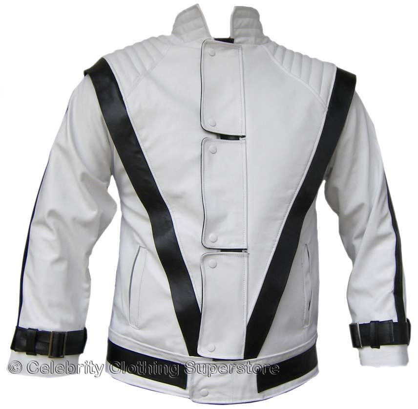MJ-Pics/Thriller/MJ-Real-Leather-White-Thriller-Jacket.jpg