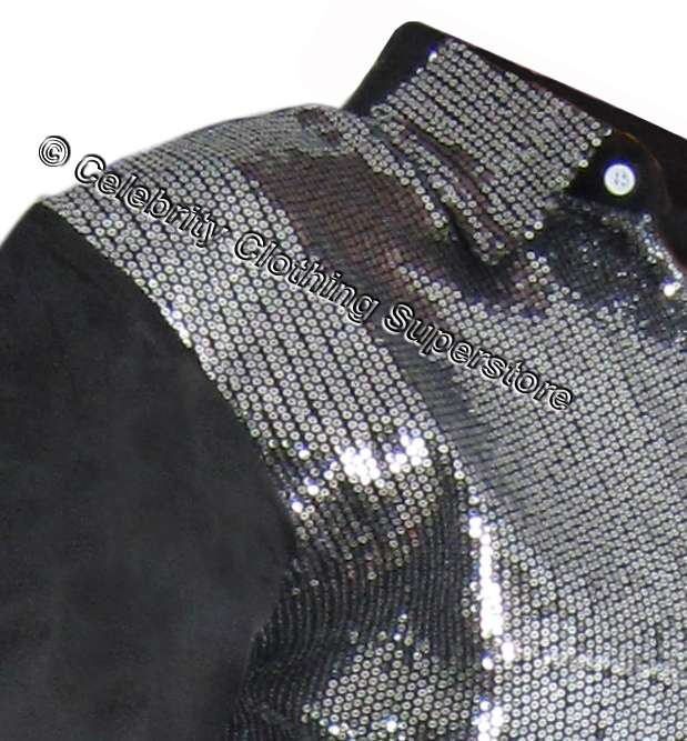 MJ-Pics/billie-jean-sequin-shirt/25th-motown-shirt--mj-1.jpg