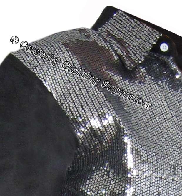 MJ-Pics/billie-jean-sequin-shirt/25th-motown-shirt--mj-1.jpg