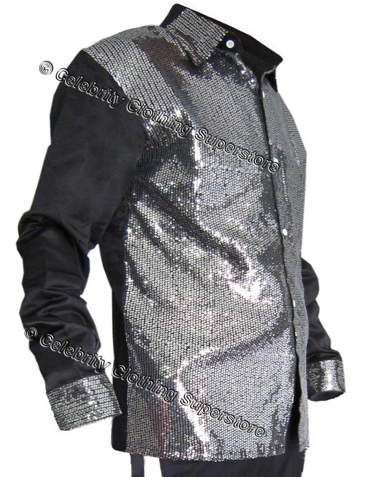 MJ-Pics/billie-jean-sequin-shirt/25th-motown-shirt-mj-2.jpg