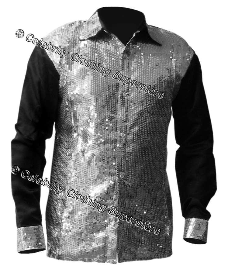 MJ-Pics/billie-jean-sequin-shirt/25th-motown-shirt-mj.jpg
