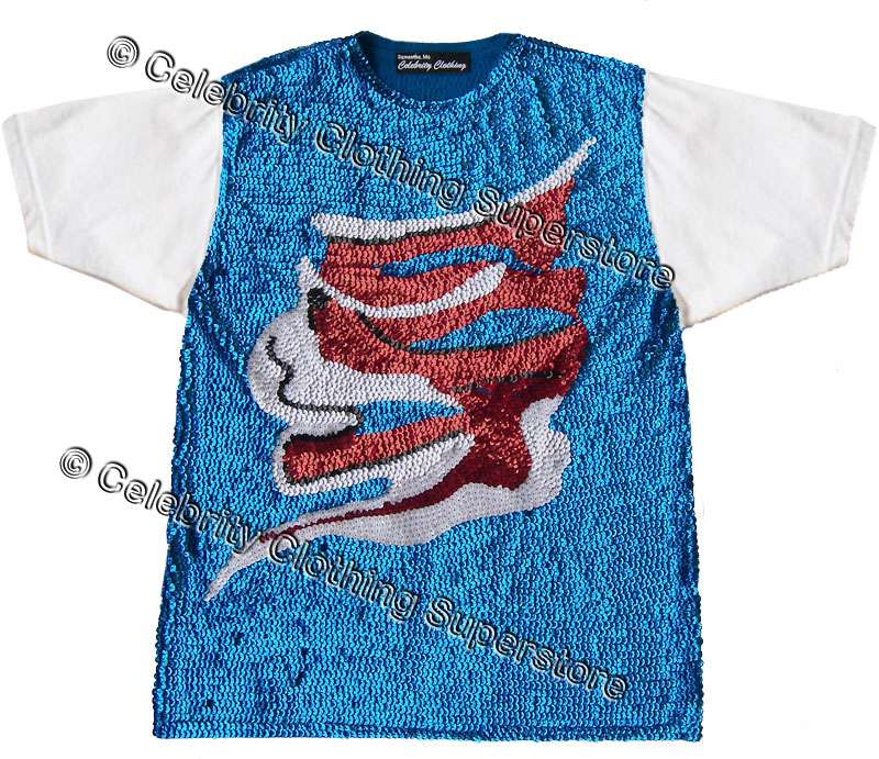 MJ-Pics/billie-jean-sequin-shirt/mj-billie-jean-sequin-shirt.jpg