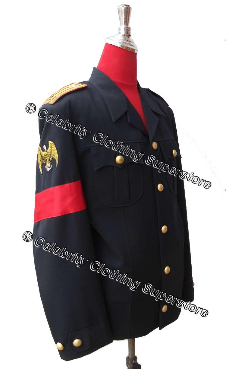 MJ-Pics/black-military-jacket-michael-jackson/MJ-black-military-jacket-a.jpg