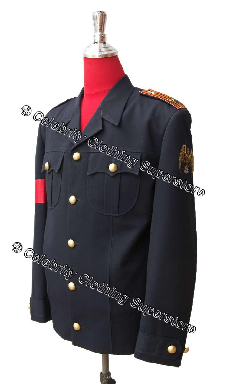 MJ-Pics/black-military-jacket-michael-jackson/MJ-black-military-jacket-b.jpg