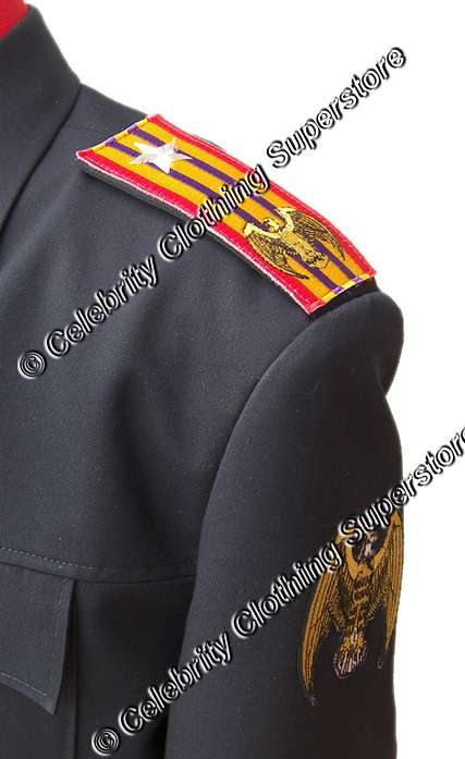MJ-Pics/black-military-jacket-michael-jackson/MJ-black-military-jacket-c.jpg