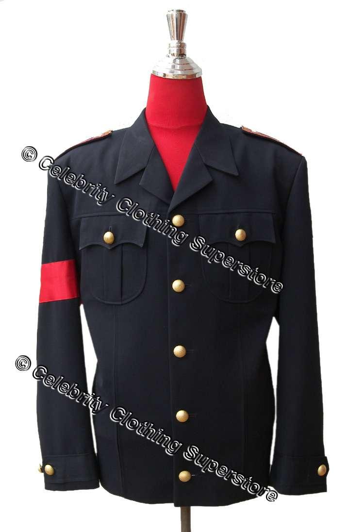 MJ-Pics/black-military-jacket-michael-jackson/MJ-black-military-jacket.jpg