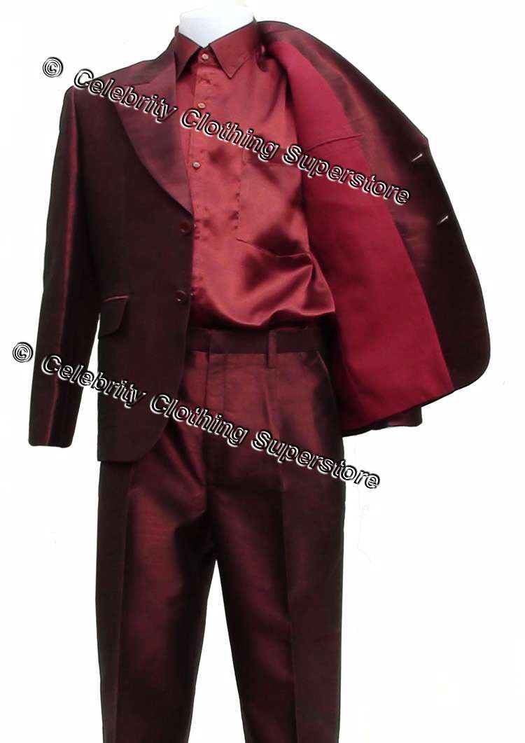 MJ-Pics/blood-on-dance-floor-suit/mj-blood-dance-floor-suit.jpg