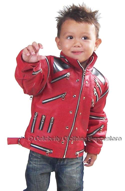 MJ-Pics/childrens-mj-clothing/childrens-mj-clothing.jpg