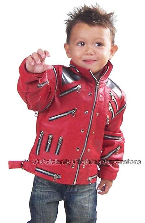 MJ-Pics/childrens-mj-clothing/childrens-mj-clothing.jpg