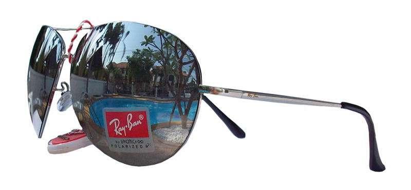 MJ-Pics/glasses/FULL-MIRRORED-GLASSES.jpg