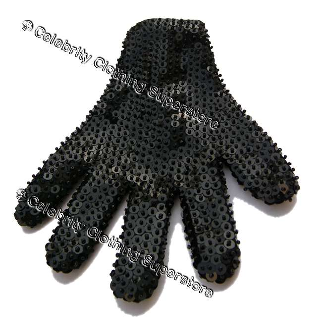 MJ-Pics/glove%20mj/mj-AMA-american-music-awards-glove.jpg