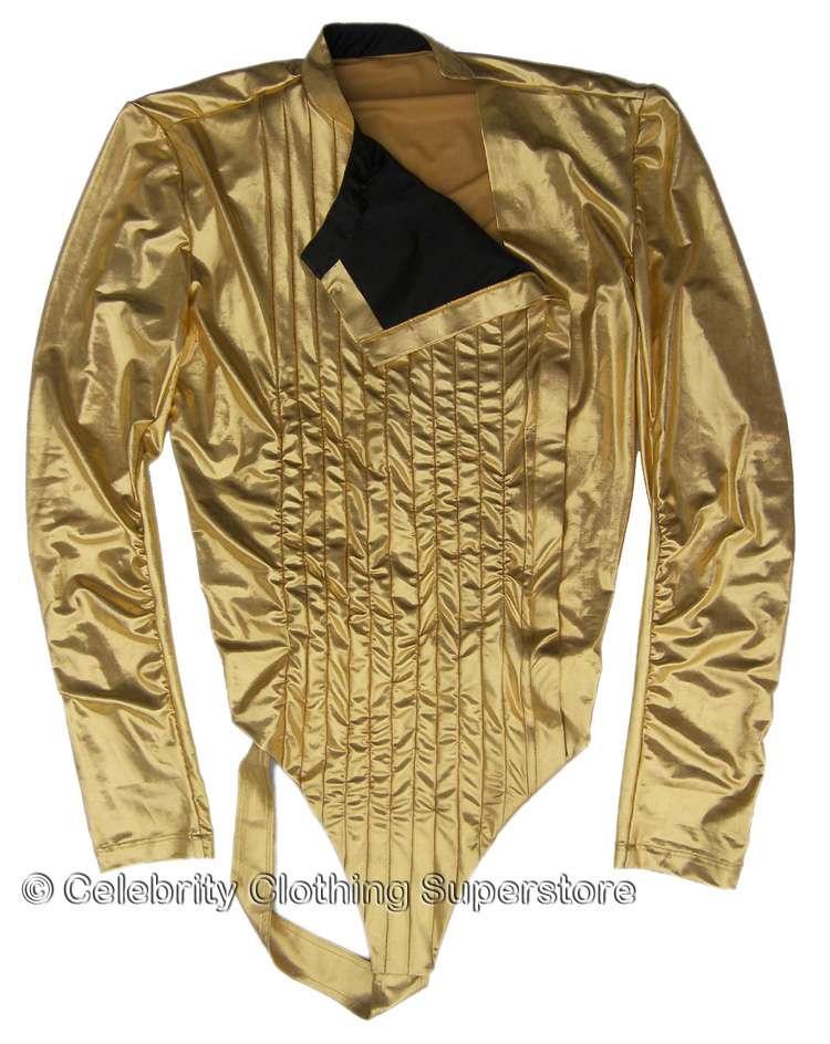 MJ-Pics/history/MJ----Dangerous-Gold-Tour-L.jpg