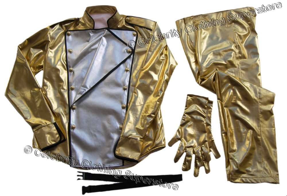 MJ-Pics/history/MJ-Gold-History-Outfit-0.jpg